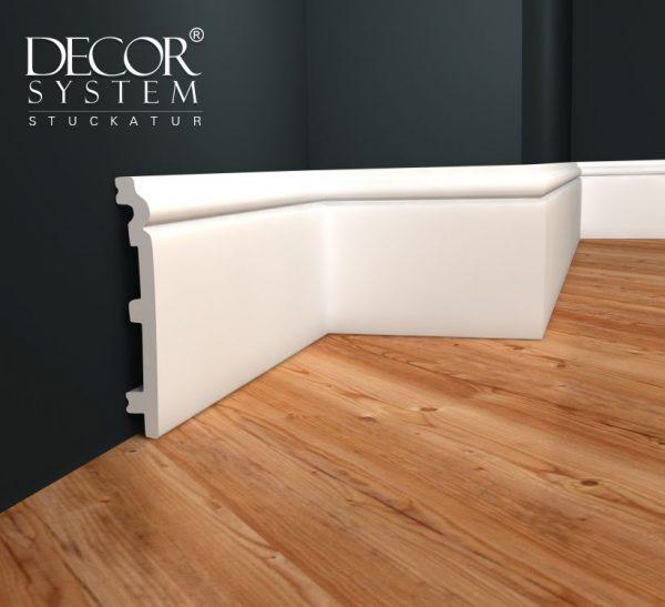 Bodenstuck von Decor System DSP07