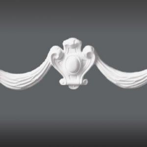 Detail - D3517 Mardom Decor