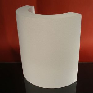 Ionische Säulenverkleidung TK-2/200