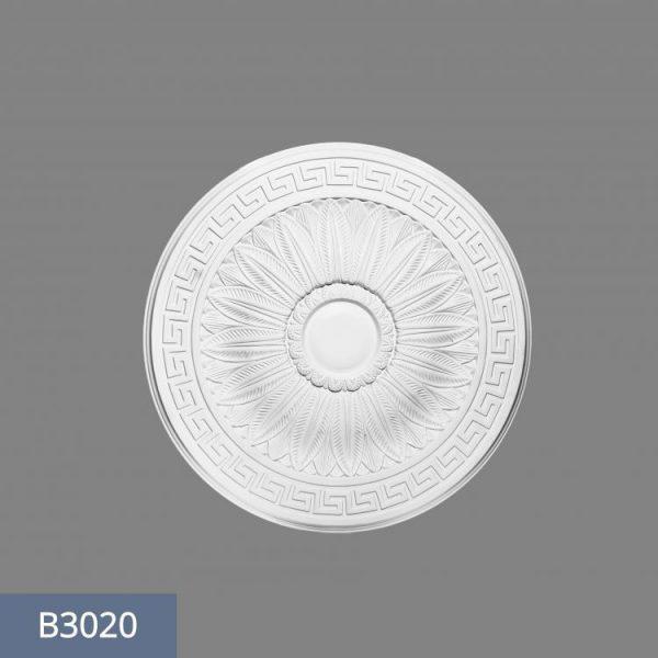 Rosette B3020