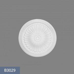 Rosette B3029