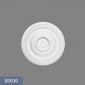 Rosette B3030