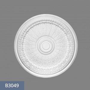 Rosette B3049