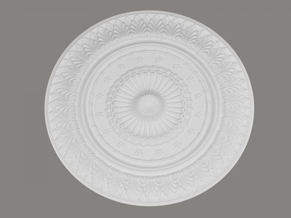 Rosette B3050 Mardom Decor