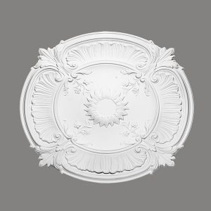 Rosette B3077 Mardom Decor