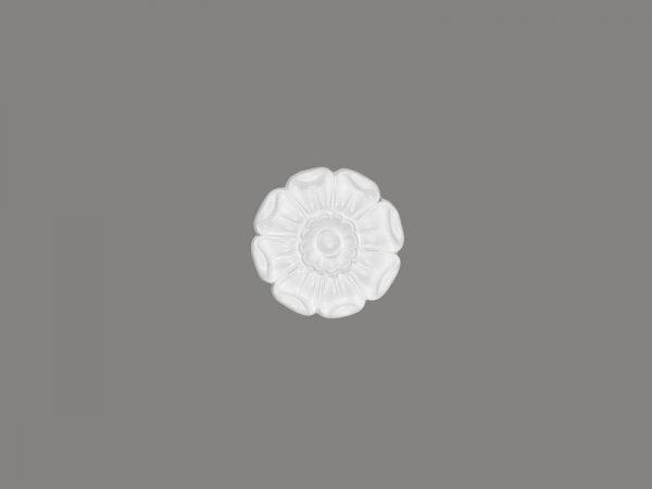 Rosette B3110 Mardom Decor