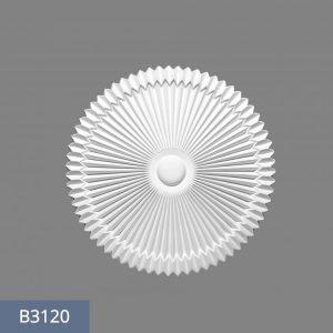 Rosette B3120