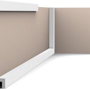 Wanddeko Wohnzimmer PX164 Orac Decor