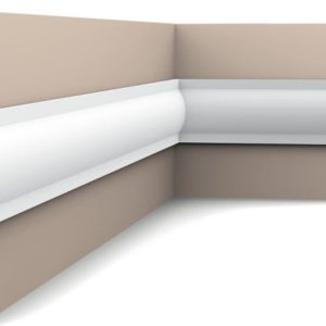 Wandleiste 7 x 1